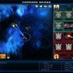 Скриншот Spaceforce Constellations – Изображение 32