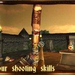 Скриншот Archery 3D – Изображение 9
