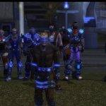 Скриншот Auto Assault – Изображение 19
