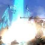 Скриншот EverQuest II: Desert of Flames – Изображение 21