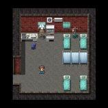 Скриншот Ninja Stealth 2 – Изображение 2