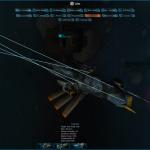 Скриншот Ceres – Изображение 5