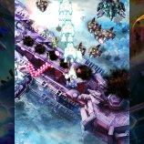 Скриншот Ghost Blade HD – Изображение 10