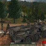 Скриншот ALFA: аntiterror – Изображение 45