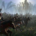 Скриншот Total War: Shogun 2 – Изображение 28