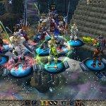 Скриншот Savage Eden: The Battle for Laghaim – Изображение 35