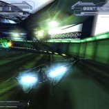 Скриншот Speed Forge Extreme