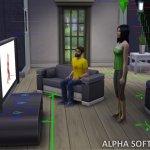 Скриншот The Sims 4 – Изображение 66