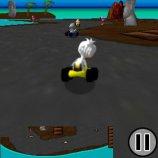Скриншот KartToon Rally – Изображение 3