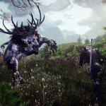 Скриншот The Witcher 3: Wild Hunt – Изображение 84