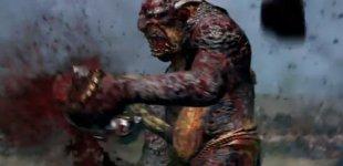 Total War: Warhammer. Трейлер DLC Blood for the Blood