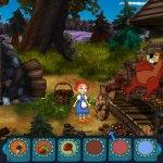 Скриншот Красная Шапочка – Изображение 5