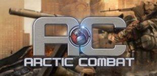 Arctic Combat. Видео #1