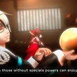 Скриншот Touhou Genso Wanderer – Изображение 1