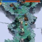 Скриншот Airmech Prime – Изображение 9