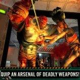 Скриншот Contract Killer Zombies 2 – Изображение 3