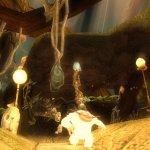 Скриншот Arthur and the Invisibles – Изображение 15