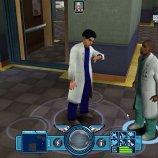 Скриншот ER