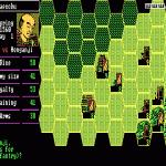 Скриншот Nobunaga's Ambition – Изображение 1