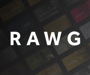 Что такое RAWG— новый сервис по рекомендации видеоигр