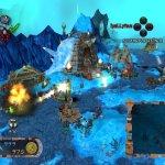 Скриншот Goblin Commander: Unleash the Horde – Изображение 7