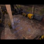 Скриншот Martin Mystere: Operation Dorian Grey – Изображение 24