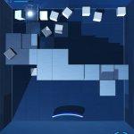 Скриншот Grey Cubes – Изображение 3