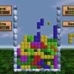 Скриншот 2001 TetRize – Изображение 1