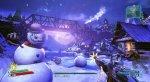 Borderlands 2 завершит трилогию дополнений битвами со снеговиками - Изображение 3