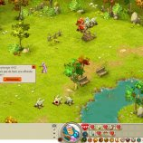 Скриншот Wakfu