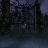 Скриншот Dracula 3: The Path of the Dragon