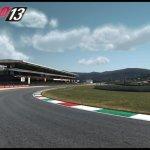 Скриншот MotoGP 13 – Изображение 22