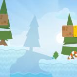Скриншот Happy Hills