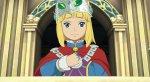 Анонсирована Ni No Kuni 2 от Level 5 и студии Ghibli - Изображение 4