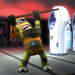 Скриншот Flyhunter Origins – Изображение 17