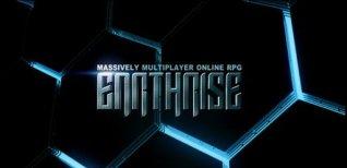 Earthrise (2010). Видео #1
