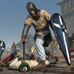 Скриншот Total War: Attila - Age of Charlemagne Campaign Pack – Изображение 8