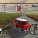 Скриншот Colin McRae Rally 2005 – Изображение 42