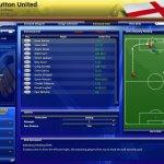 Скриншот Championship Manager 2009 – Изображение 12