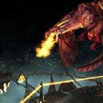 Скриншот Dungeons & Dragons Online – Изображение 267