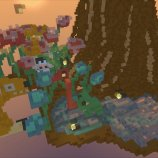 Скриншот Microcosm