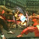 Скриншот Tekken Revolution – Изображение 2