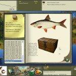 Скриншот Русская рыбалка 2 – Изображение 52
