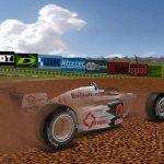 Скриншот Racing Simulation 3 – Изображение 24