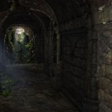 Скриншот Deathfire: Ruins of Nethermore
