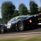 Скриншот GTR 3