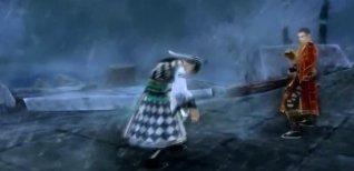 Легенды Кунг Фу. Видео #7