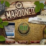 Скриншот Marooned 2: Secrets of the Akon – Изображение 1
