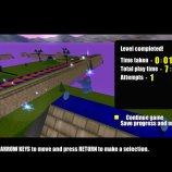 Скриншот Dumbow & Cool