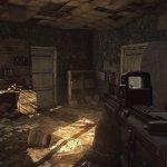 Скриншот Escape From Tarkov – Изображение 218